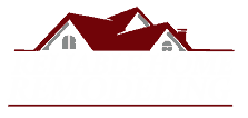 reliable home remodeling logo